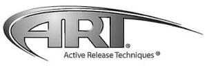 Act Release Techniques