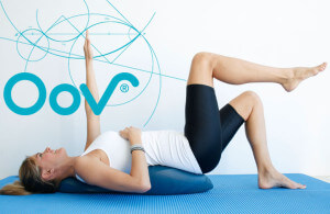 core strenthening with Oov