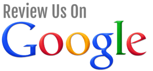 Google-Review-Link-1024x505