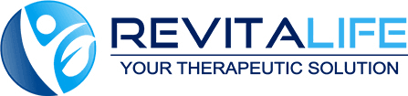 Revitalife Sleep Solutions