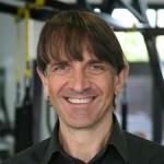 Peter Georgilopoulos