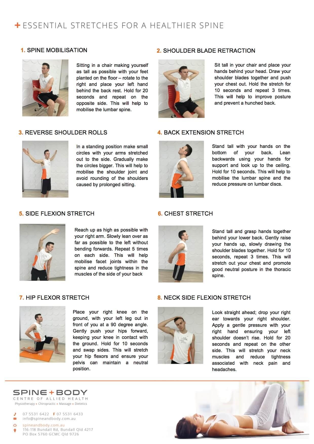 Stretching_Handout_Healthyspine_jpeg