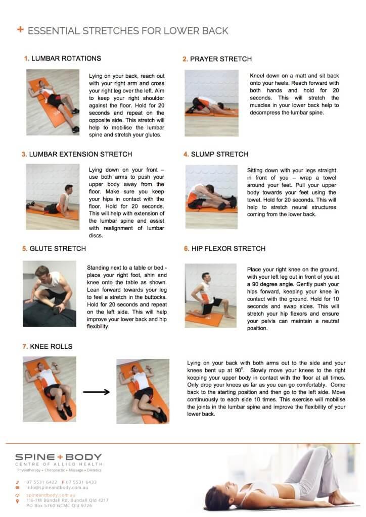 Stretching_Handout_lower back_jpeg