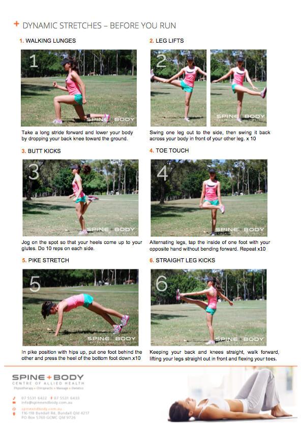 Dynamic stretches Jpg